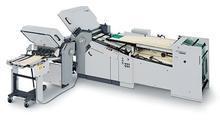 印刷机械设备保养步骤图
