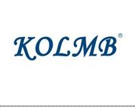 供应KOLMB直线轴承图