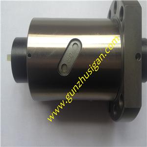 SFU1204螺母