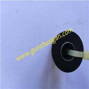 SCI1605滚珠丝杠螺母图